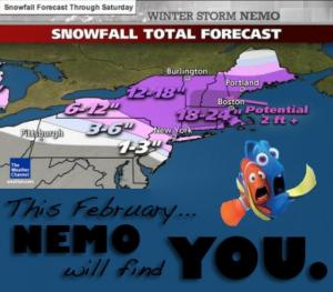 winter-storm-nemo_61
