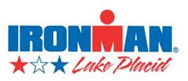 ironman-lake-placid-banner