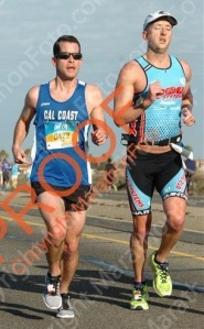 Surf City Half Pic 2