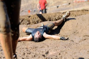 L3GS_ToughMudder_Gallery_64[1]
