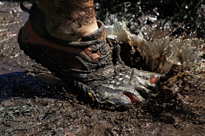 Vibrams-Tough-Mudder[1]