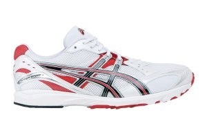Asics_Gel_Hyper_Speed_4_WhiteBlackRed