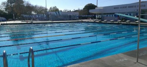 T26 Pool