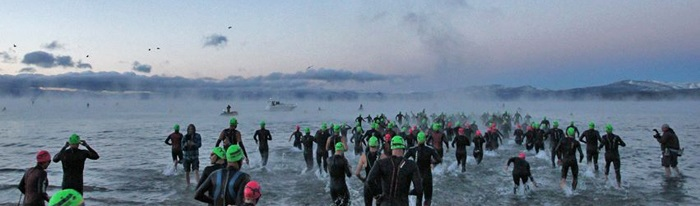 ironman-lake-tahoe-2014-swim