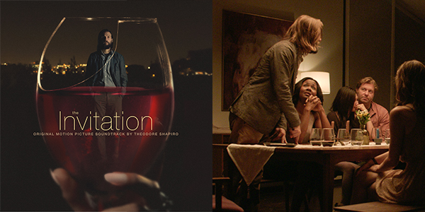 the-invitation-soundtrack_blogpost_600x300
