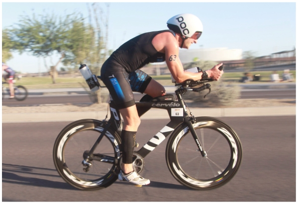 Arizona 70.3 Picture3