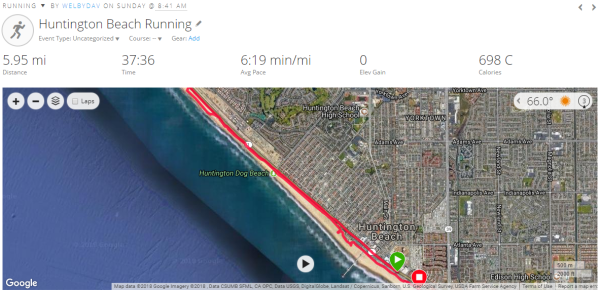 Run Course.png